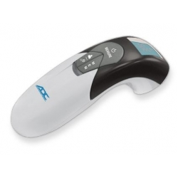 Adtemp 429 Non-Contact Thermometer