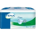 TENA Flex Super - Pack of 30