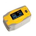 Adimals 2150 Fingertip Pulse Oximeter
