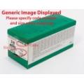 Novafil 5-0 SBE-3 45cm Suture 4401-23 Box 12