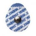 ECG Electrode Foam Meditrace 200 31050522 Pk 100