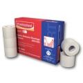 Elastic Bandage 50mm x 2.5m Adhesive Tensoplast 36011002