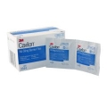 NO STING BARRIER FILM WIPES FOR USE WITH EAKIN COHESIVE WBF100 Box of 30