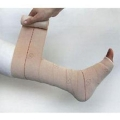 Compression Bandage Two Layer Ankles 18-22cm Proguide S&N 66000780