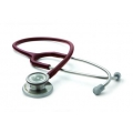 Adscope 608 - Convertible Clinician Stethoscope
