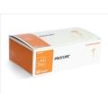 Compression Bandage Profore Extra Large 66000018