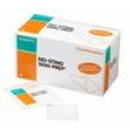 NO-STING Skin Prep Wipes 66800712 Pk 50