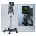 ADC752M DIAGNOSTIX MOBILE ANEROID