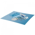 A & E Suture Pack CSSD- A+ Only