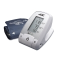 ADC AUTOMATIC BP MONITOR 6021+ LARGE ADULT CUFF