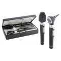 ADC 5110NL OTOSCOPE/OPHTHALMOSCOPE POCKET SET LED