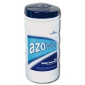Azo Disinfectant Wipes Pack (200 wipes)