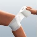 Cohesive Bandage 8cm x 4m Handygauze 8634