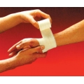 Elastic Bandage 100mm x 2.5m Adhesive Elastoplast 36001004