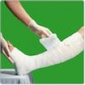 Stump Elastic Bandage 10cm x 12m Elset S 993486