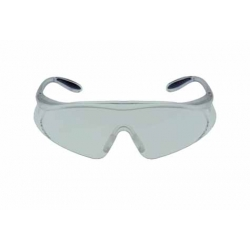 Liberty Safety Glasses