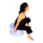 Kaya Professional Birth Stool