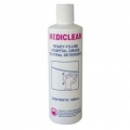 MEDICLEAN FOR ALL SURFACES 500ML - Out of Stock