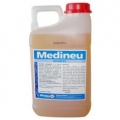 MEDINEU ADVANCED MACHINE NEUTRAL DETERGENT 5 LITRES