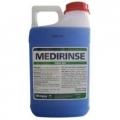 MEDIRINSE RINSE AID 5 LITRES