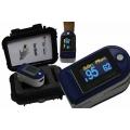 CMS-50 Finger Tip Pulse Oximeter