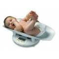 SALTER DIGITAL BABY/TODDLER SCALE