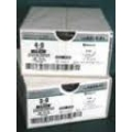 Maxon Synthetic Suture Absorbable 3/0 Monofilament 8886-661841 Box 36