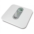 Salter MiBaby Mother & Baby Electronic Scale