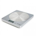 Salter Disc Electronic Scale