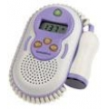 SONIC AID ONE FETAL DOPPLER