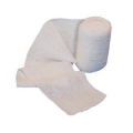 Crepe Bandage 100mm x 1.5m Clean 3M 10504 (4.5m When Stretch)