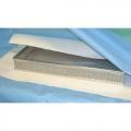 Soaker Sheet 500 x 500 mm (pkt 100)