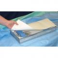 Soaker Sheet 750 x 500 mm (pkt 50)