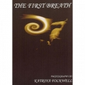 THE FIRST BREATH DVD NTSC