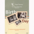 BIRTH DAY DVD