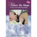 FOLLOW ME MUM DVD PAL
