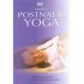 SIMPLE POSTNATAL YOGA DVD