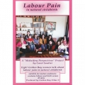 LABOUR PAIN IN NATURAL CHILDBIRTH DVD PAL