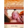 BREASTFEEDING MOM & I CAN DO THAT PAL DVD