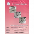 DELIVERY SELF ATTACHMENT DVD