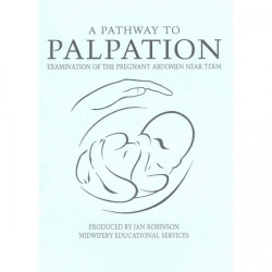 A PATHWAY TO PALPATION DVD