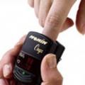 NONIN 9500 ONYX PULSEOXIMETER