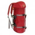 TIDAL VOLUME OXYGEN & BREATHING EQUIPMENT CARRY CASE