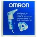 OMRON CX NEBULISER KIT