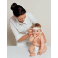 SECA 212 Measuring Tape for head circumference in babies & toddlers