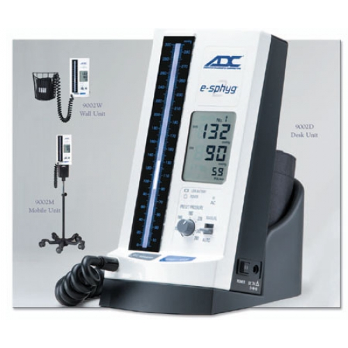 salter scales model 9102 manual