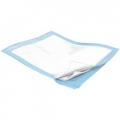 LILLE BED UNDERPAD 60 x 90 CM BULK Pack of 105