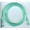 Oxygen Tubing 2 metres