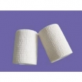 Cohesive Bandage 10cm x 20m Stretch Rinkilastic 1848-10