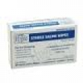 Resoclear Sterile Moist Wipes CMRT100 Box Of 24